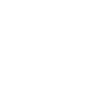 PEDALL