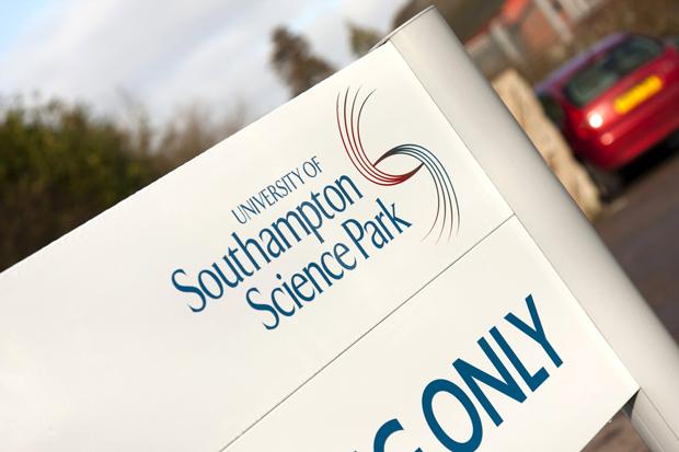 uos-science-park-05