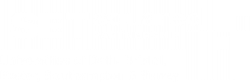 SETsquared, Integrated marketing campaign